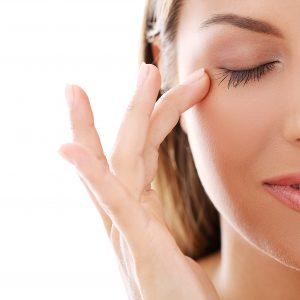 Anti-aging: boosten en verjongen van je huid