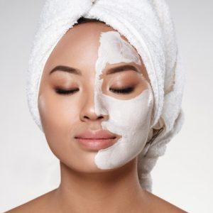 Overnight: laad je huid op terwijl je slaapt