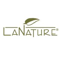 LaNature